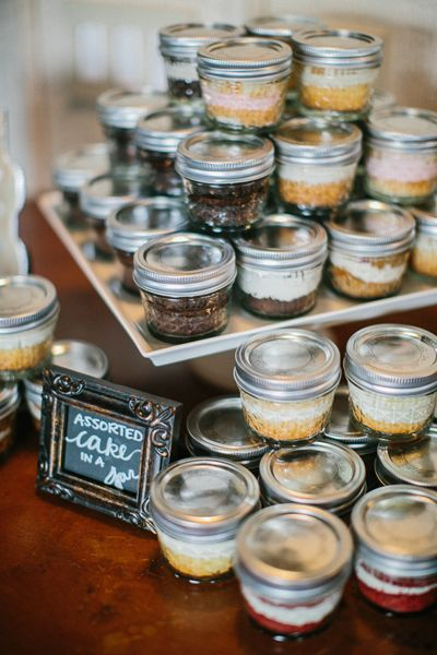 Beautiful Ideas For A Rustic Country Wedding 2021 Shaadi Plans